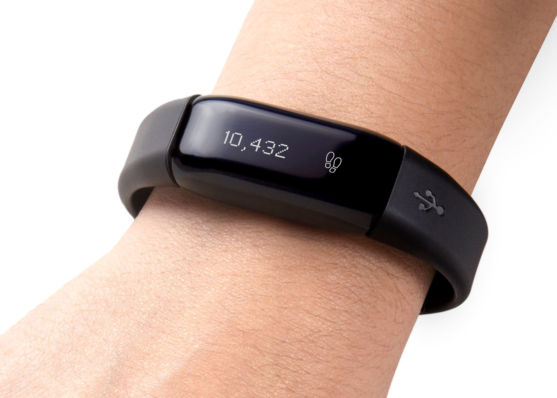 fitmax smart bracelet store home max buzz 5790