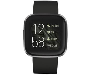 Picture of Fitbit Versa 2
